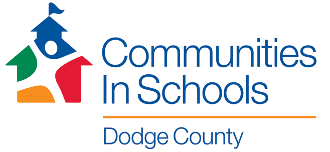 Dodge Connections - Communities in Schools