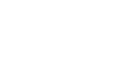Foskey Turf Farm